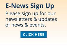 news-signup