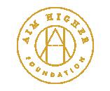 Aim Higher Foundation