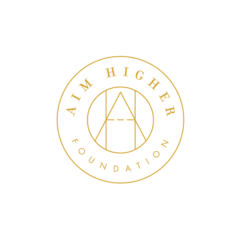 Aim Higher Foundation
