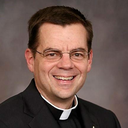 Fr. John L. Ubel CROPPED